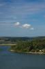 Åland_28