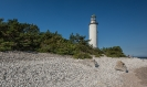 Gotland_14