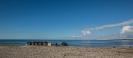 Gotland_24