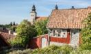 Gotland_3