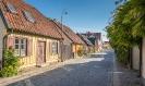 Gotland_4