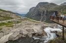 Norwegen 2018_1