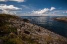 Norwegen_7