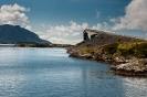 Norwegen_8